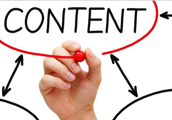 Content Design: Investeer In Een Duurzame Relatie Met Je Doelgroep